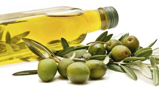 Tanzania spends US$83m annually on edible oil imports |