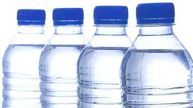 Ethiopia's Nared Trading invests US$5m in a new water