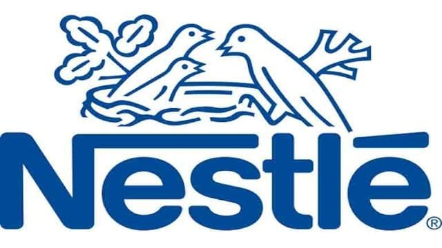 Nestle launches accelerator programme to boost social