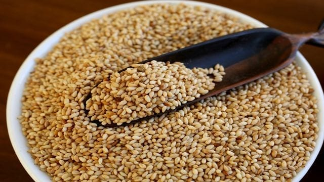 Ethiopia's oilseed sector expected to expand to meet growing