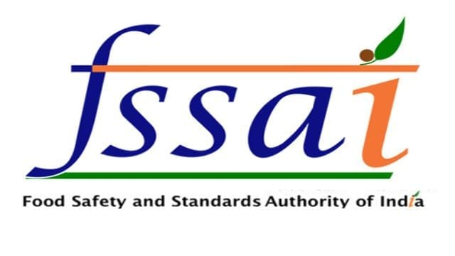 Food safety agency starts framing GM food regulations after trace ...