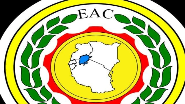 East African Community And Igad Partner To Launch Nutrition