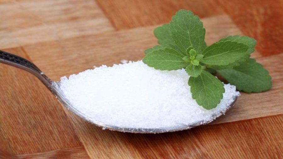 Stevia Cake Recipes Uk: Tate & Lyle To Unveil New 'no-calorie' Stevia Based