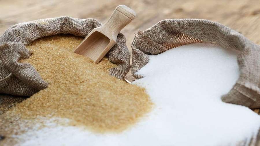 Declining production pushes Kenya's sugar imports up by 67%  
