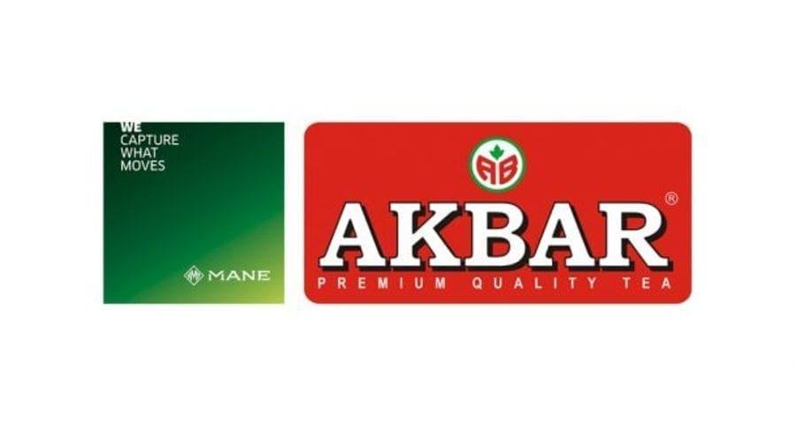 Akbar brothers бесплатная доставка скидка