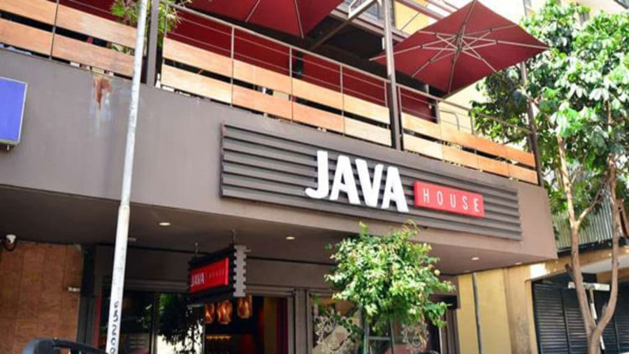 Actis gets nod to acquire Abraaj's interest in Java House