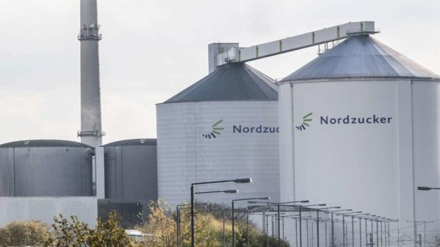 Nordzucker invests US$114m in Swedish sugar production factory |
