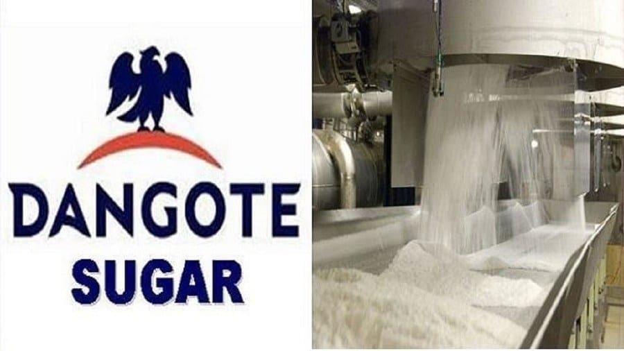 Food Business Africa | Dangote Sugar Refinery, Savannah Sugar Company plan  to merge operations
