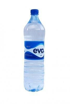 Nigerian Bottling Company recalls Eva bottled water over quality