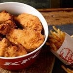 South Africa's leading KFC franchisee Roos Foods gets nod to acquire additional KFC outlets