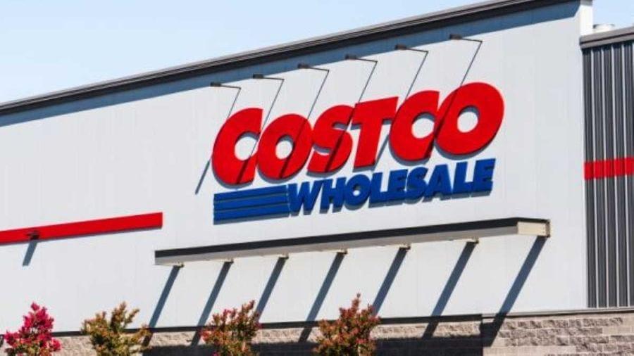 Costco approved as first participant in FSMA Voluntary Qualified ...