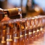 EU's spirit producers representative urges South African government to lift alcohol ban
