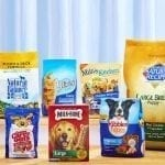 J. M. Smucker names Rob Ferguson as head of pet food and pet snacks business