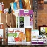 Graphic Packaging increases its stake in Graphic Packaging International Partners by 85.5%