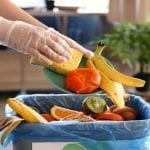 Australian government commits US$2.8m for creation of new body to drive food waste reduction